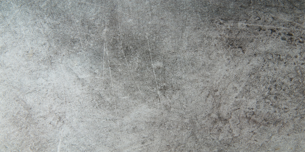 Kuchenruckwand Marmor Grau Bt33
