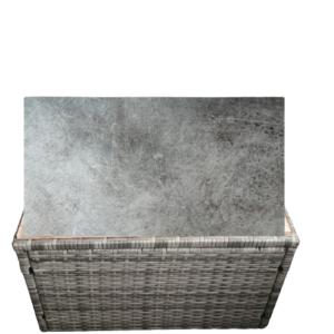 tisch-marmor-dunkel-grau-