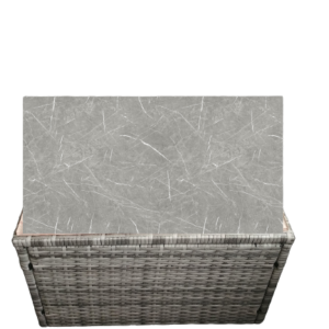 tisch-marmor-grau-