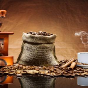 balkontisch-kaffeemühle-100x50 cm