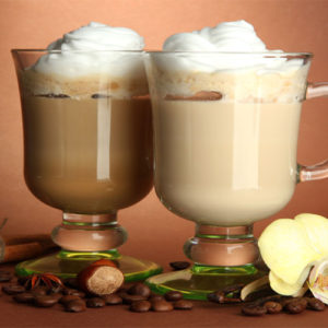 balkontisch-kaffeetassen-100x50 cm