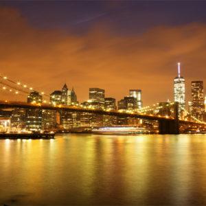 balkontisch-ney-york-abendsonne-100x50 cm