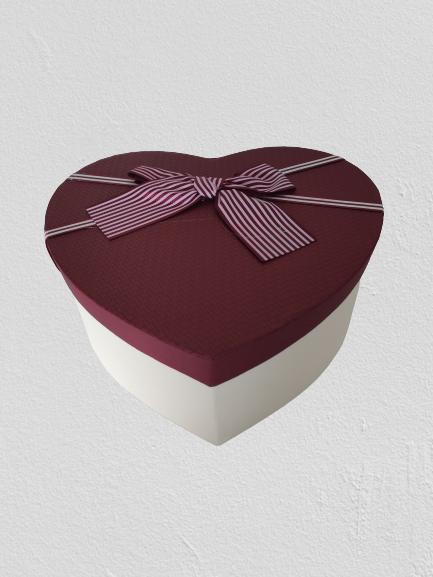geschenkherz-weiß-rot