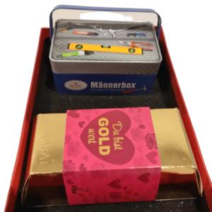 Geschenkbox-M-Goldbaren-Männerbox