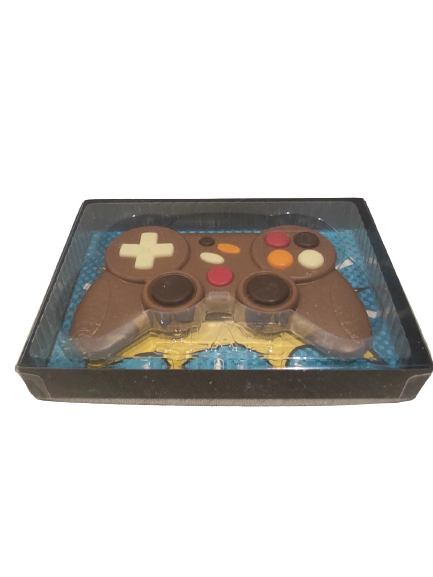 Geschenkbox-Game Controller S