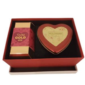 Geschenkkarton-Goldbaren-herz
