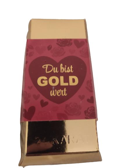 Goldbaren-du-bist-gold-wert