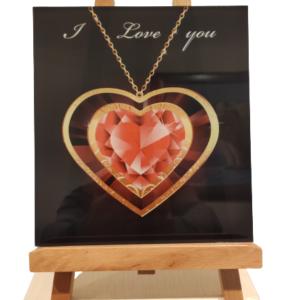 plexiglas-i-love-you-20x22x0,5-cm
