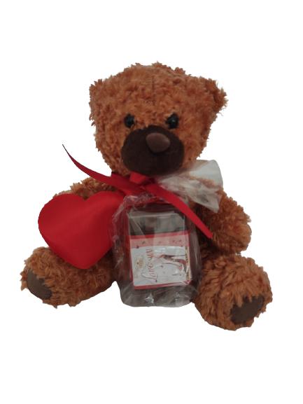 Teddy-Braun-