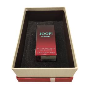 Geschenkbox-S-Joop