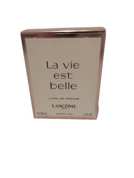 Lancome-Lancome-La vie est belle30 ml