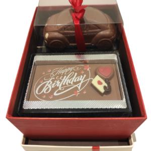 Geschenkbox-LKäfer-Happy-Birthday