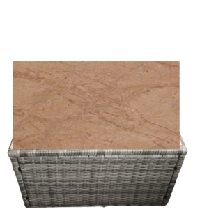 tisch-marmor-braun