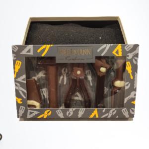 Geschenkbox-werkzeug-schoko